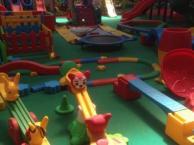 我厂常年批发零售儿童玩具 价格优惠 欢迎前来购买