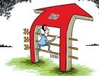 西安有做的好的场外个股期权公司吗?西安场外个股期权免费开户