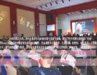 谷歌推广河南代理商 河南外贸推广服务 河南谷歌代理商
