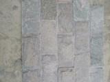 灰色蘑菇石廠家 灰色蘑菇石 灰色蘑菇石產地