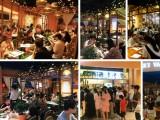 花清谷加盟 小本创业 零经验开店 浙江十大餐饮加盟品牌