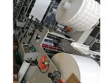 大量供应高性价层叠式柔版印刷机上海层叠式柔版印刷机订购
