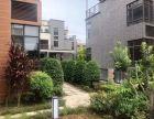 贝沙湾一手别墅 均价1.4万一平方 望湖景 大花园100贝沙湾