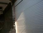 华强路口新建县医院正对面 大型仓库 260平米