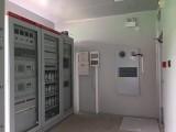 沧州海旺达预制舱厂家专业生产集装箱式预制舱