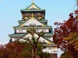 日本本州东京 大阪 京都6天经典游 惠州到日本旅游钱
