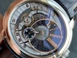 珠海闲置手表回收商行回收电话是多少