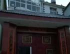 300平独栋庭院月租4200元