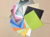 广东幼儿园教室卡通地板,pvc幼儿园胶地板,幼儿园专用塑胶地