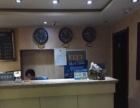 西京医院重点中学跟前宾馆转让