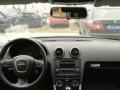 奥迪 A3(进口) 2012款 Sportback 1.8T 手