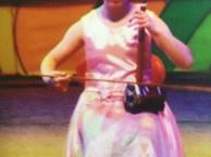 哈尔滨古筝琵琶二胡小提琴专业学校