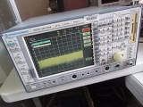 FSIQ3,FSIQ3回收,FSIQ3频谱分析仪