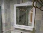 专业,水电灯具,卫浴,净水器,热水器!安装与维修