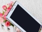 9.9成新的三星平板手机。半价出售。
