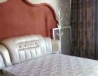 浩远兰庭高档住房,个性设计,家具家电齐全有空调,可短租
