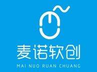武汉做网站武汉软件开发制作app开发小程序开发
