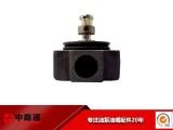 油泵油嘴柴油机泵头146833a6343中路通厂家生产