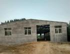 北云齐村东挨着106 厂房 850平米