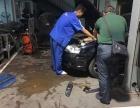 青岛市黄岛区24小时汽车救援汽车搭电电瓶搭电,轿车流动补胎
