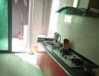 【个人】金阳客车站昆仑奥林花园 1室0厅 中等装修 次卧