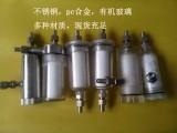 电厂仪表过滤器水样滤芯厂家直供现货充足