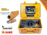 批发供应CRVR水下监控摄像机 水下防水摄像机