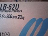 专业经销原装正品DWS-43G药芯焊丝价格,行情,批发
