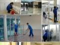 【正规低价】承接家庭保洁,开荒保洁,地毯清洗,玻璃清洗