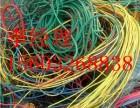 废旧电缆 铝线回收