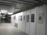 广东供应XM-R8 展览铝材展架热卖标摊:广交会展位围板背景墙
