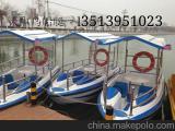 16新款闪亮登场,天中鸟厂家濮阳销售396电动船   乔依