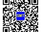 SMT二元期权拆分盘奖金制度