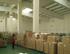 位置佳 成本低 徐州国企第三方仓储服务中心招商