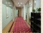广西贵港针灸推拿理疗考证培训学校,名师授课证书