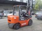 2.6万超低半价处理库存全新合力3吨4吨6吨叉车经销商报价1年0.1万公里2.6万