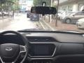 奇瑞 瑞虎 2016款 1.6 CVT 尊尚版好车好价格,可分期