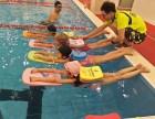 玉桥阳光游泳健身会所