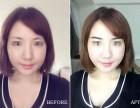 上海欧莱美-做纹眉的时候会痛吗