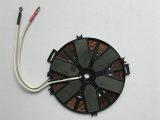 发热线厂家质量好的发热线盘品牌推荐