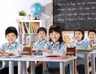 初一英语学习方法,合肥英语辅导哪家好