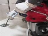 张家口马桶疏通 马桶维修 水管维修 换水龙头