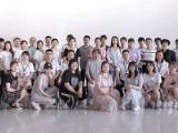 鄭州學習平面設計哪里有學平面設計培訓網店美工培訓學校