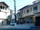 【出租】厂房出租,位于阆中市滕王阁附近1000米