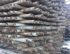 长期收购1-6米建筑架子管详谈