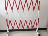 品牌高质量绝缘片式围栏玻璃钢围栏安全护栏施工隔离围栏