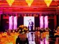 上海投影机租赁高流明高亮度高清投影仪出租送货上门