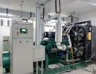 无动柴油发电机组蓝迪系列柴油机功能简介