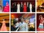 ——哈尔滨声乐老师、先进声乐方法培训辅导、歌唱快速提高——
