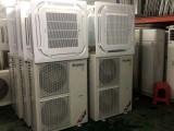 龍崗長期購銷二手空調